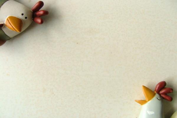 arguing hens Daniel Horacio Agostini