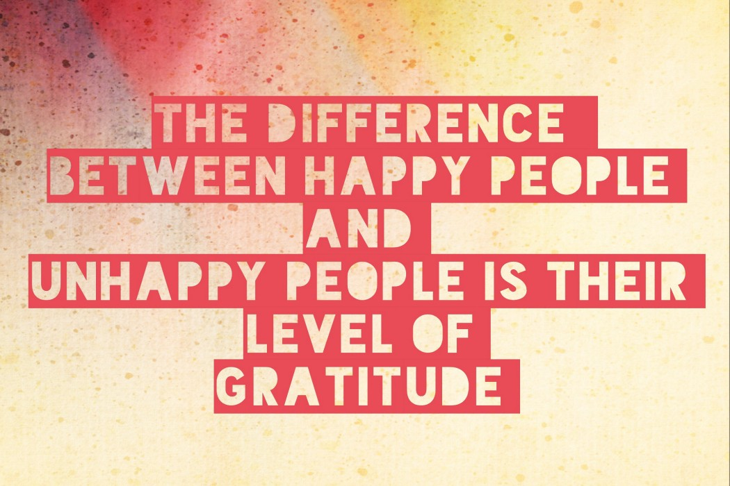 difference-between-happy-and-unhappy-people-1050x700.jpg