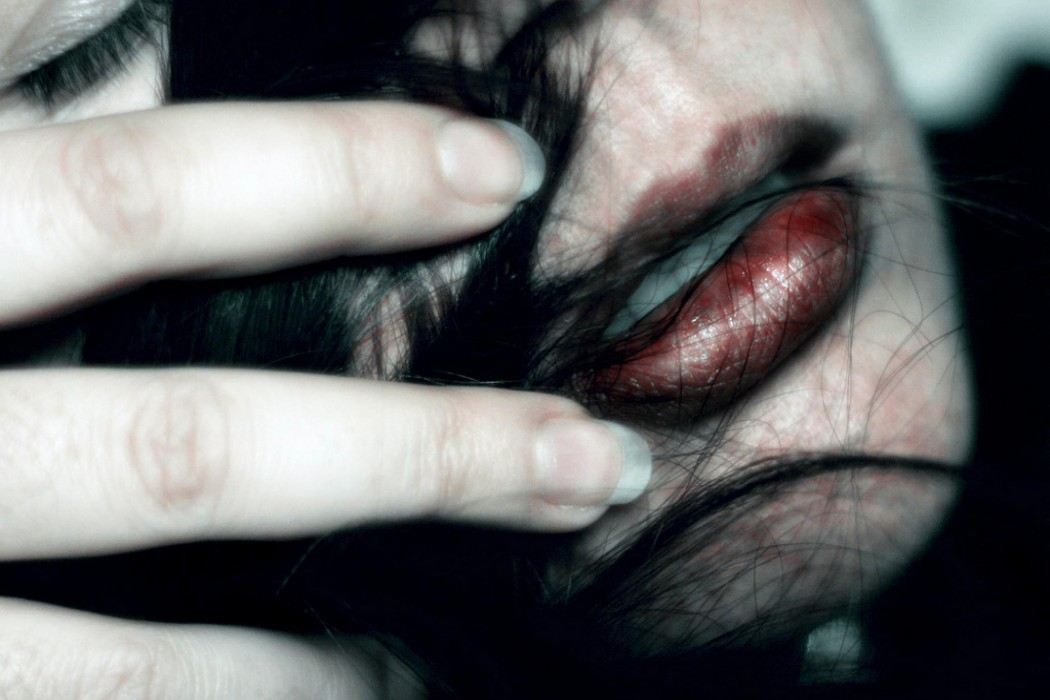 kiss Rita M.
