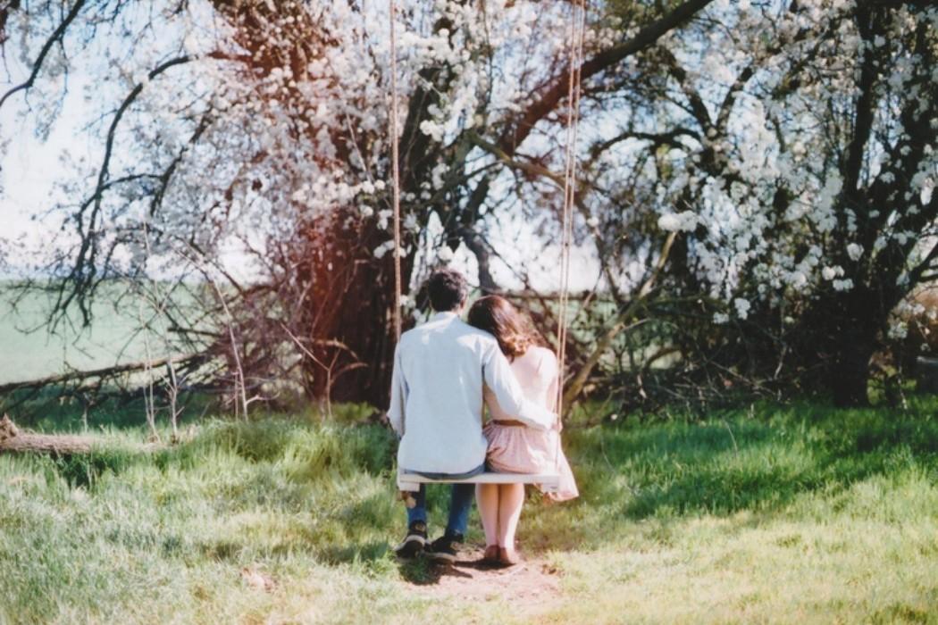 Suuri lainaus merkit dating