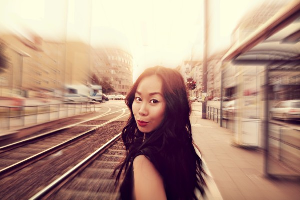 Amy traintracks berlin .jpg