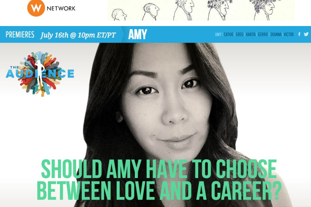 Amy Chan The Audience W Network.jpg